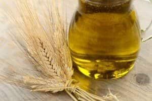 Weizenkeimöl in der Küche